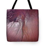 Marooned Tote Bag