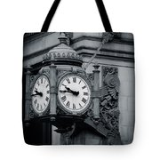 Marshall Field's Forever Tote Bag