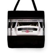 Martini Time 3 Tote Bag