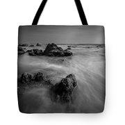 Matador Beach Tote Bag