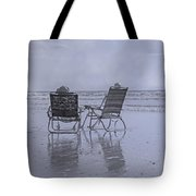 Match Made In Heaven Tote Bag