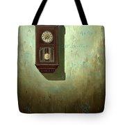 Mathemathics Tote Bag
