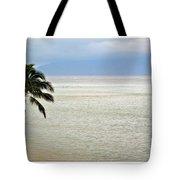 Maui Tropics  Tote Bag