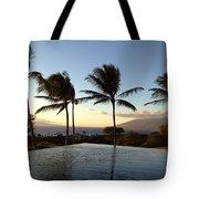 Maui's Magic Tote Bag