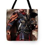Maximus Decimus Meridius, Portrait Tote Bag