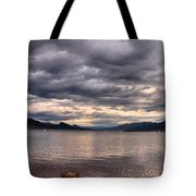 May 19 2010 Tote Bag