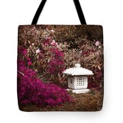 May 20 2010 Tote Bag
