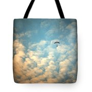 May 24 2010 Tote Bag