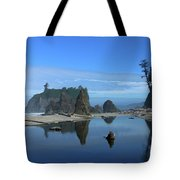 May Your Love Grow Tote Bag