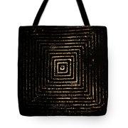Mcsquared Tote Bag