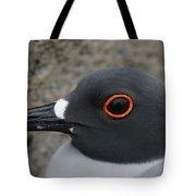 Me Eye Tote Bag