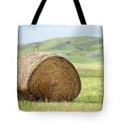 Meadowlark Heaven Tote Bag