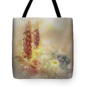 Meadowsweet Tote Bag