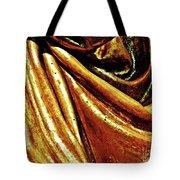 Medieval Folds   Tote Bag