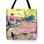 Meditations And Love Letters #15059 Tote Bag