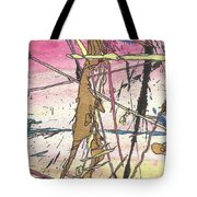 Meditations And Love Letters #15062 Tote Bag