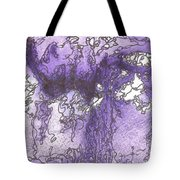 Meditations And Love Letters #15085 Tote Bag