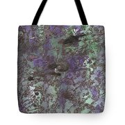 Meditations And Love Letters #15089 Tote Bag