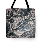Mediterranean Sea Art 47 Tote Bag