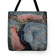Medium Rare Tote Bag