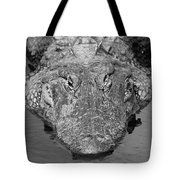 Meet Me For Lunch Tote Bag