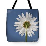 Memories Of Summer.. Tote Bag