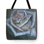 Memory Expressed Tote Bag