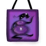 Merrilee Tote Bag