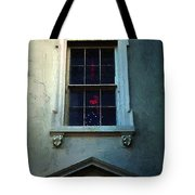 Merry Christmas America Tote Bag