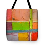 Messages 2 Tote Bag