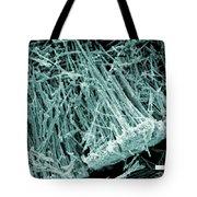 Metal-oxide Nanotubes, Sem Tote Bag