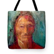 Metis Tote Bag by Johanna Elik