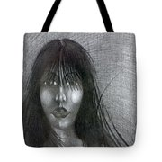 Meyby So Tote Bag
