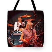 Mf #10 Tote Bag