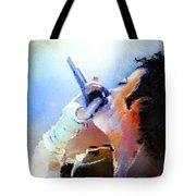 Michael Jackson 06 Tote Bag