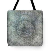 Microbiology Tote Bag