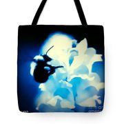 Midnight Gatherings Tote Bag