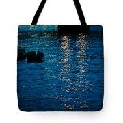 Midnight_in_paris Tote Bag