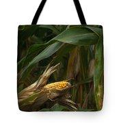 Midwest Harvest Tote Bag