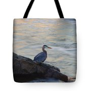 Might As Well Relax Tote Bag