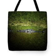 Mighty Fine Tote Bag