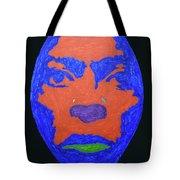Miles Ahead Tote Bag