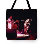 Miles Davis Image 8   Tote Bag