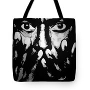 Miles Tote Bag by Michael Ringwalt