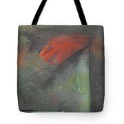 Mindscape 072707 Tote Bag