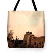 Minnesota Dream Tote Bag