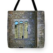 Mirador - Windows Tote Bag