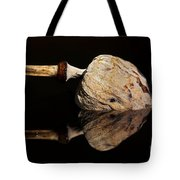 Mirroring Tote Bag