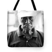 Miserable Sod Tote Bag