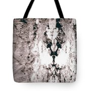Mistress Of The Waterline Tote Bag